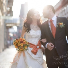 orange-autumn-fancy-wedding-bouquet