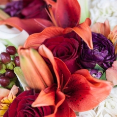 orange-white-wedding-autumn-bouquet