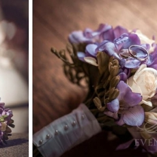 purple-ceam-roses-eustoma-wedding-bouquet_prague