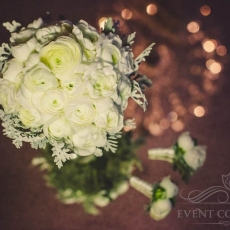white-ranunculus-wedding-bouquet