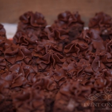 chocolate-wedding-sweets
