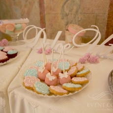 wedding-candy-bar-prague