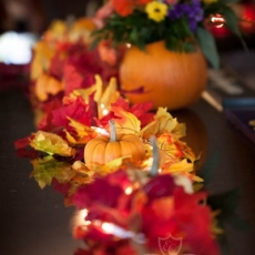 autumn-wedding-reception-table-decor-ideas-in-prague