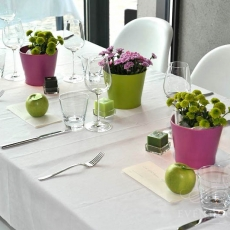 green-pink-wedding-ideas-prague