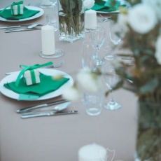 green-wedding-decoration-prague