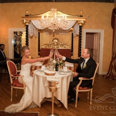 private-wedding-dinner-arrangement-in-prague