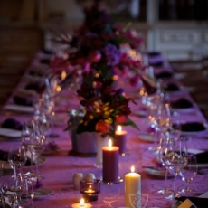 purple-color-wedding-reception-table-decoration-prague