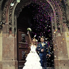 Wedding-confetti-prague