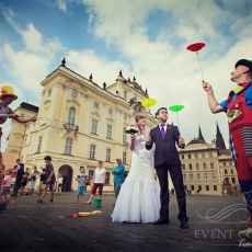clowns-jugglers-prague
