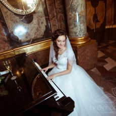 piano-play-for-your-wedding-prague