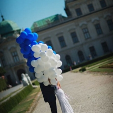 wedding-baloons-prague-vienne