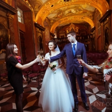 wedding-coordinators-prague