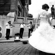 wedding-life-music-in-prague