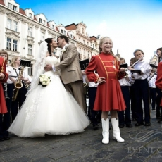 wedding-orchestra-in-prague