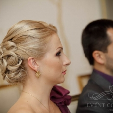 Hairdress-for-wedding-guests
