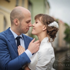 Prague-wedding-hairstyling