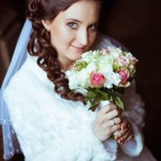 Stylish_wedding-hairstyle-in_Prague