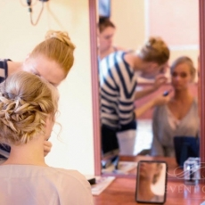 Wedding-hairdresser-in-Prague