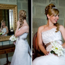 Wedding_hairstyle_with_diadem