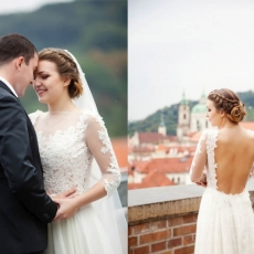 romantic-bridal-hairstyle-in-prague