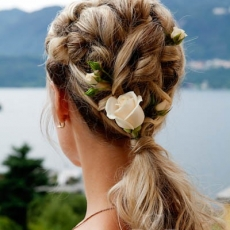 woven-braids-bridal-hairstyle