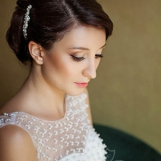 awesome-bridal-make-up-prague