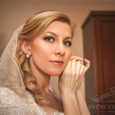 awesome-wedding-make-up-prague
