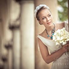 baby-face-bridal-make-up-eyes-open
