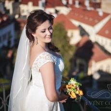 beautiful-bridal-make-up