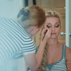 bridal-make-up-before