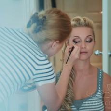 bridal-make-up-before