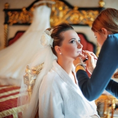 bridal-praparation-prague-MUA