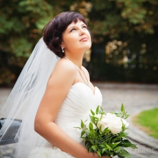 bridal-tender-make-up