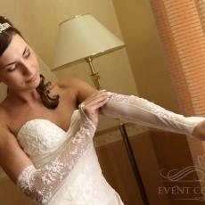 brown-shadow-bridal-make-up