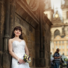 deap-look-bridal-make-up