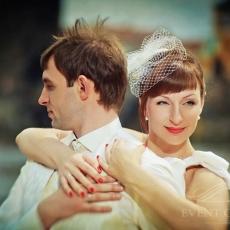effect-bridal-make-up