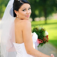 eyelines-bridal-make-up-prague