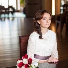 fancy-wedding-make-up