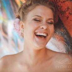 ginger-bridal-make-up-in-prague_smile