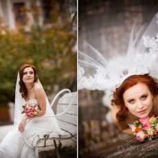 ginger-bridal-make-up-prague