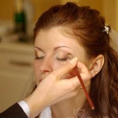 Yanina Moiseenko Wedding Photography
