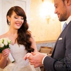 luxury-eyelines-bridal-make-up-prague