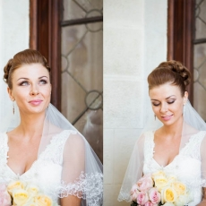 luxury-wedding-make-up-prague