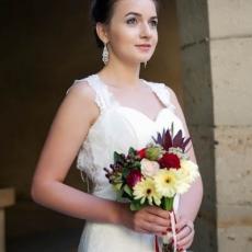 nice-bridal-make-up-in-prague