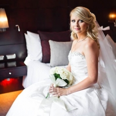 perfect-bridal-make-up-in-prague
