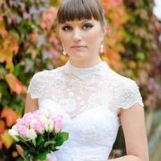 smokey-eyes-prague-wedding-make-up