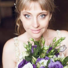 tender-bridal-make-up-prague