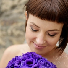tender-wedding-make-up-in-prague-mua