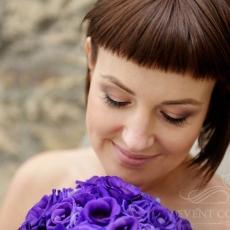 tender-wedding-make-up-in-prague-mua