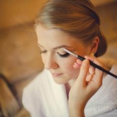 vergin-bridal-make-up-preparation